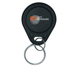 Transponder-als-Schlüsselanhänger