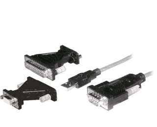 58155_w01_usb_adapter_600x600