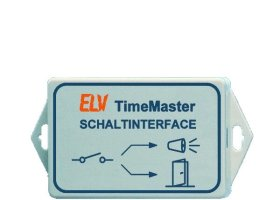 Schaltinterface SI1